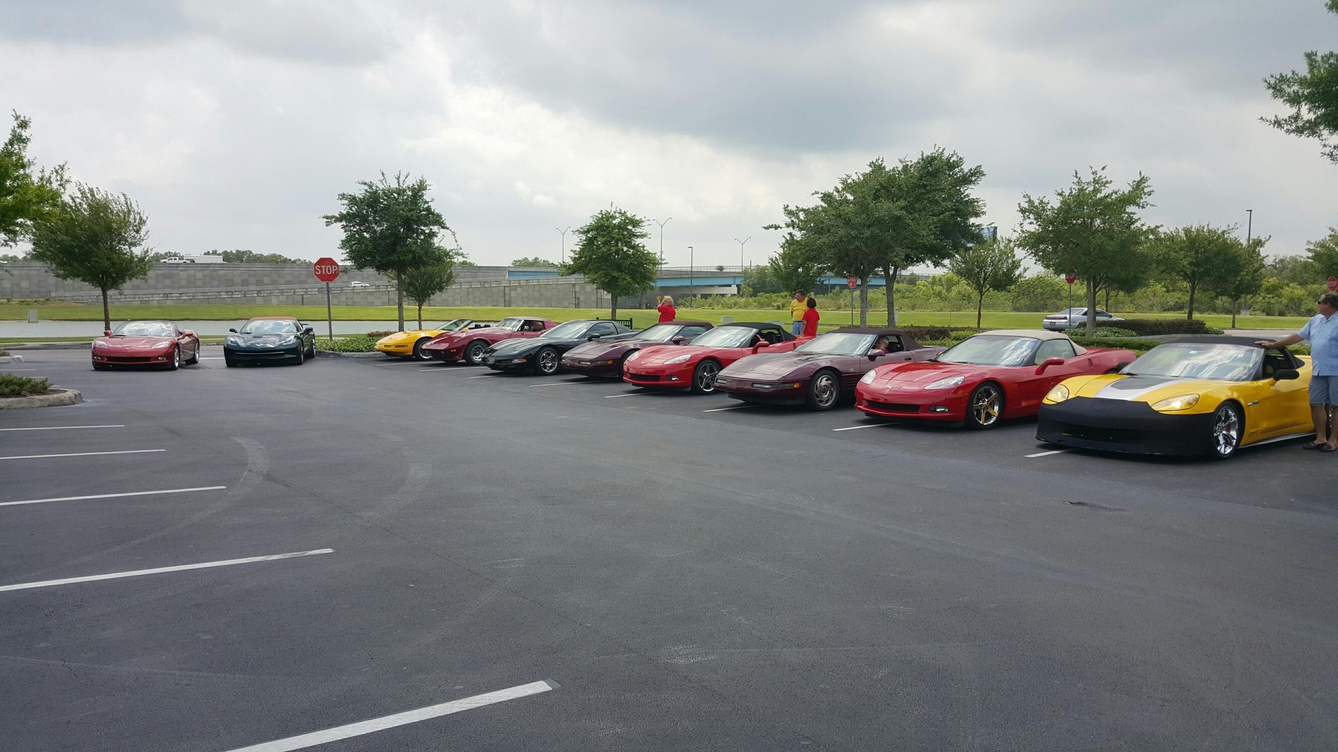 17-The cars.jpg