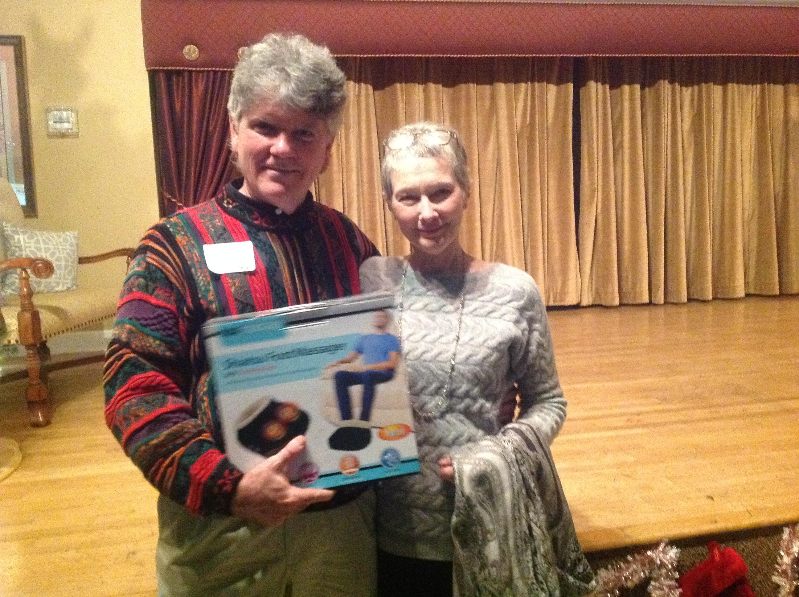 18-Mike Hooker & Patricia Hood.JPG
