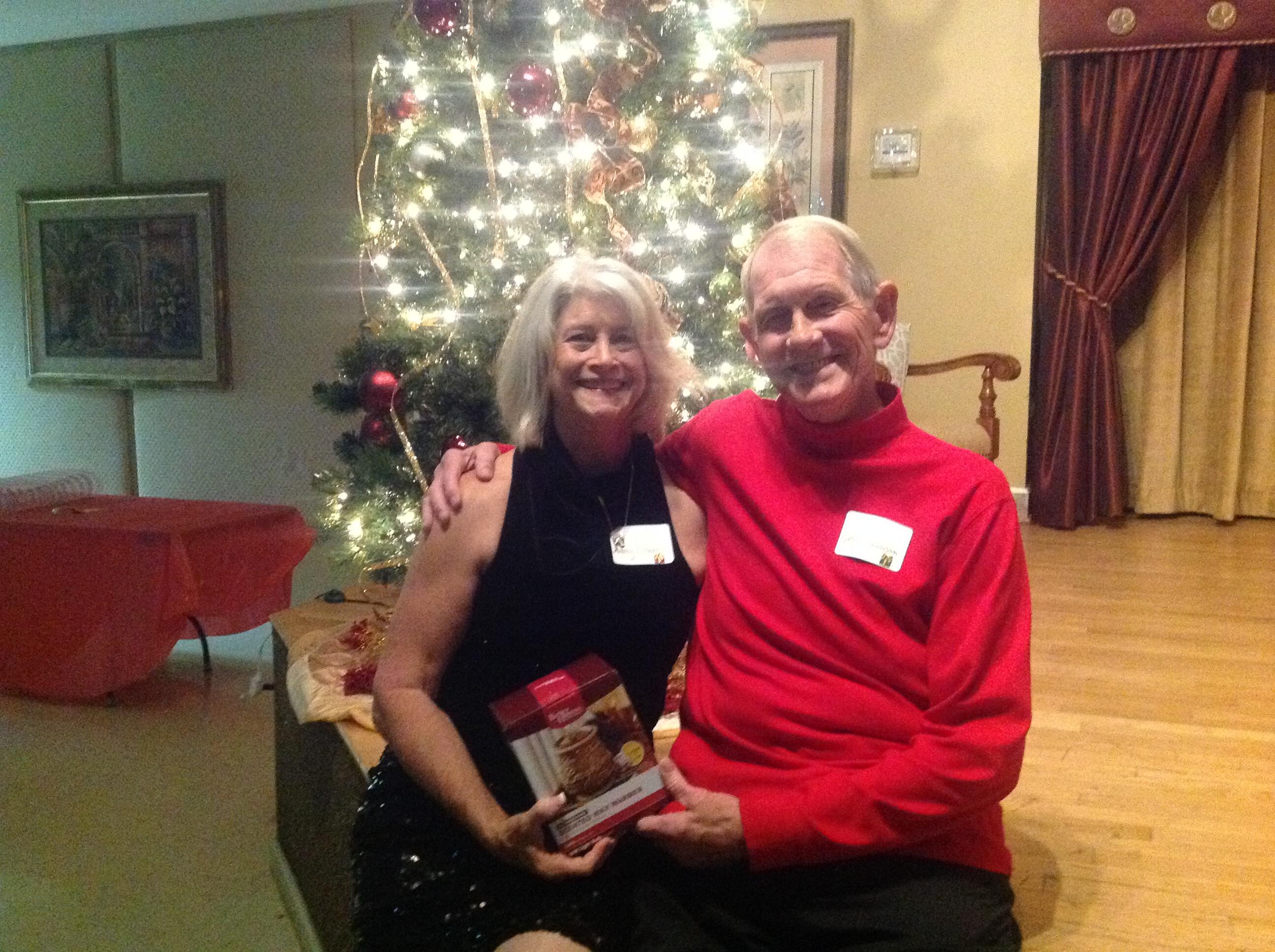 19-Nancy & Randy.JPG