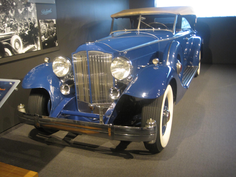 21-Packard.JPG