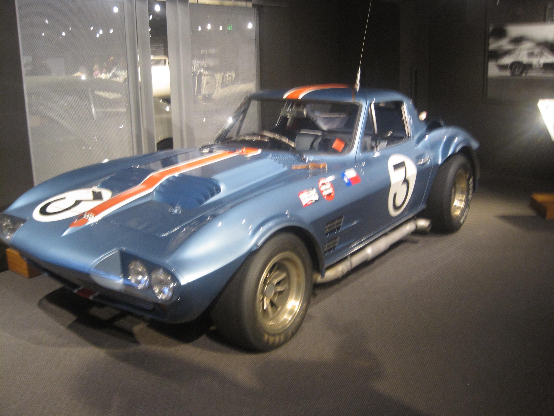 26-Corvette #3.JPG
