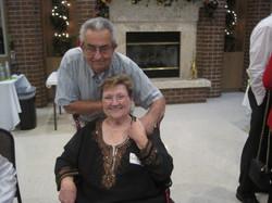 6-Dave & Carol C.JPG