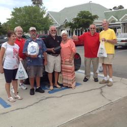 16-Mary Ann, Jim, Willie, Merv, Joan, Dave (where's Carol), & Randy.JPG