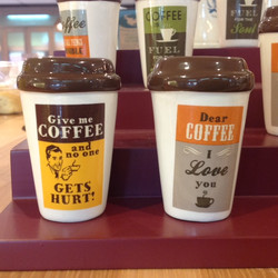 15-Coffee Mugs.JPG