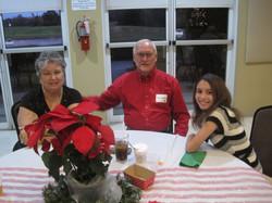 4-Alice, Harold & Hannah.JPG