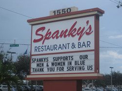29-To Spanky's for chow.JPG