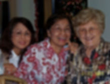 Etsie, Vilawan & Betty.jpg