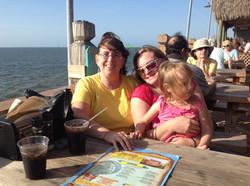 11a-Debbie, Evelyn & Elliana.JPG