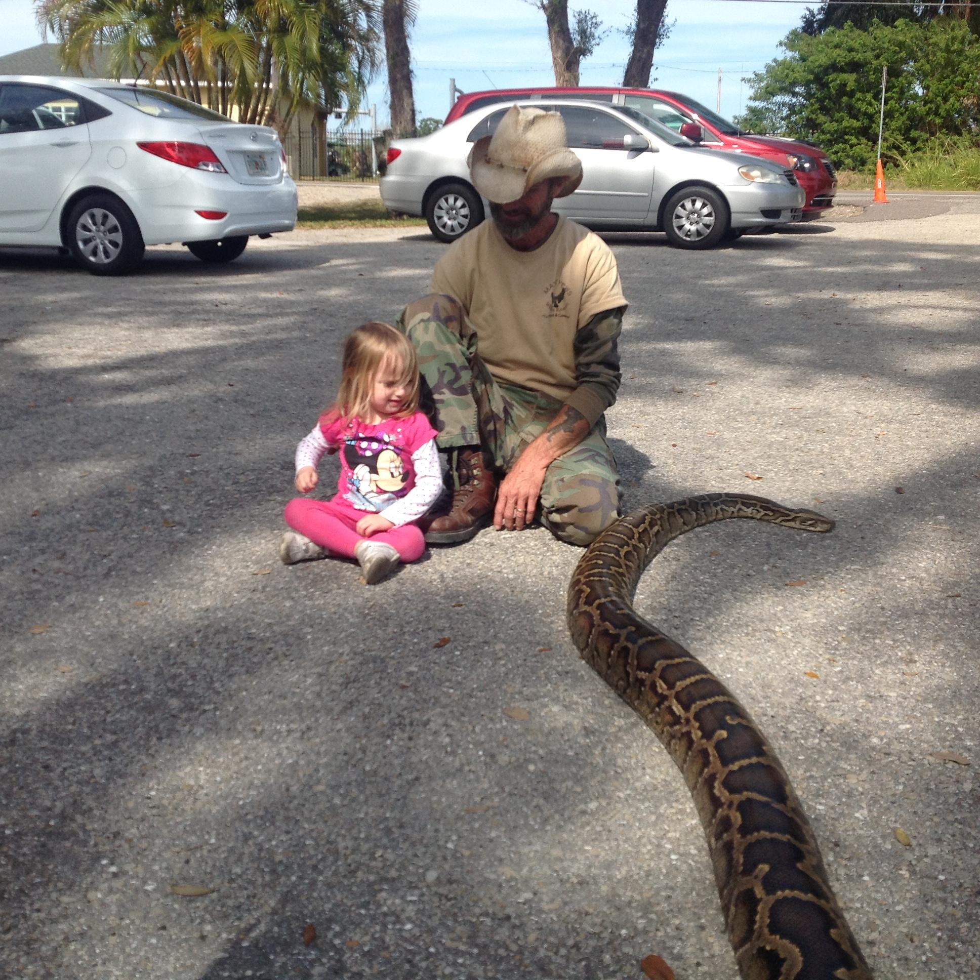 33-Wildlife Rescue.JPG