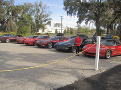 8-The Cars.JPG