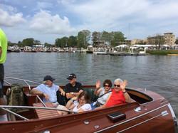 9-Boat Ride.jpeg