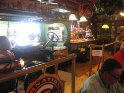 34-Salad Bar.JPG