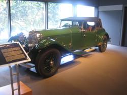 22-Bentley.JPG