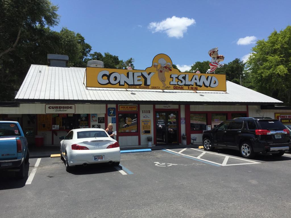 14-coney-island-drive-inn.jpg