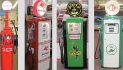 46-More Old Pumps