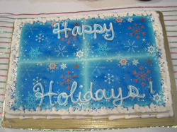 35-The Cake.JPG
