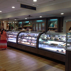 13-Lots of cakes and pastries.JPG