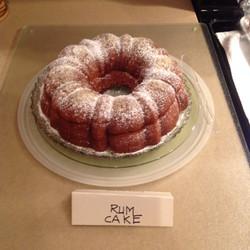 36 Rum Cake_edited.JPG