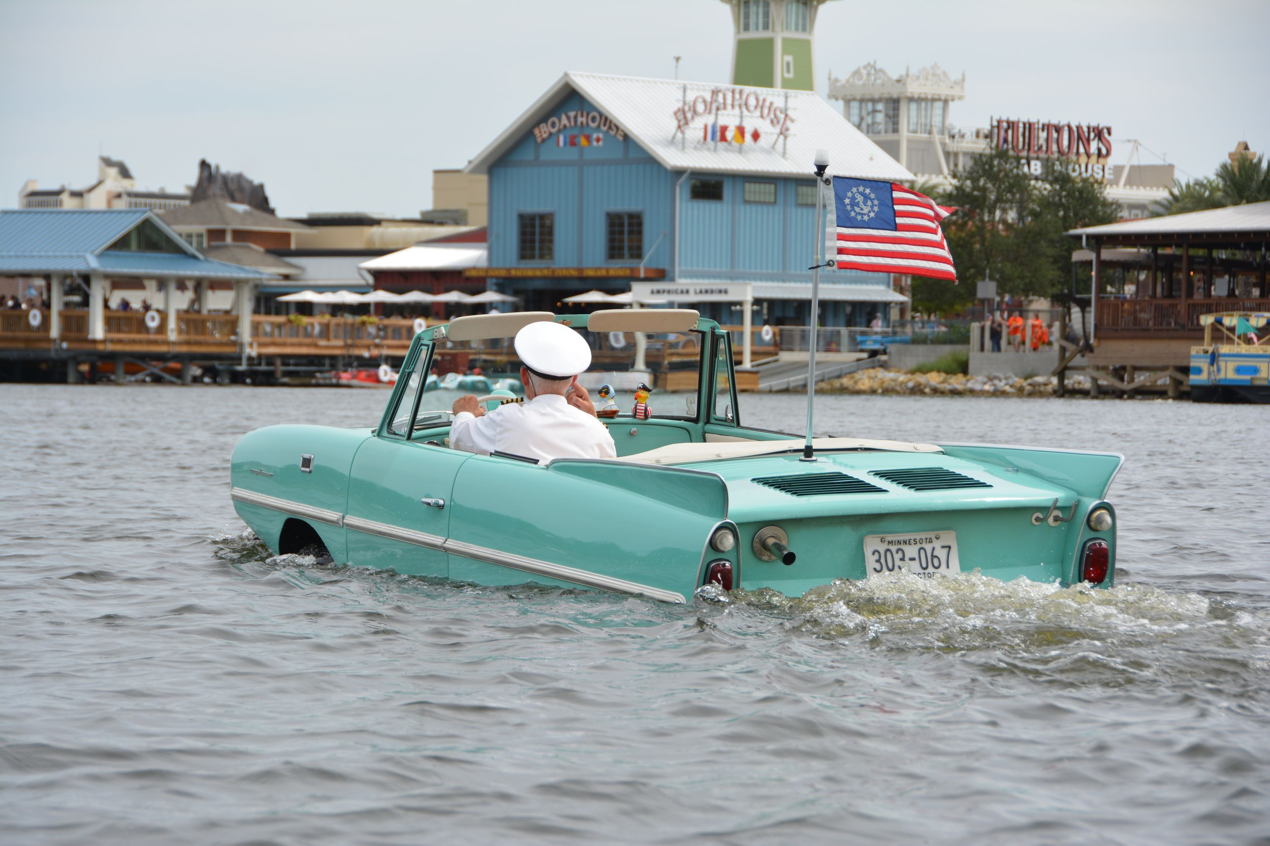 36 Amphicar Here's what they do.jpg