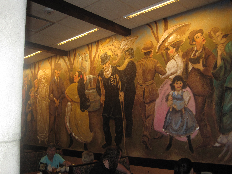 7-Wall Mural.JPG