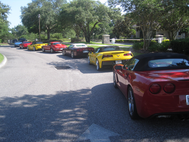4-cars.JPG