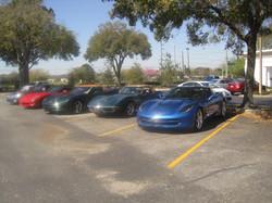 4-The Cars.JPG