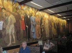 5-Wall Mural.JPG