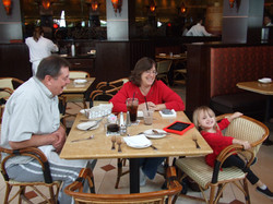 Tom, Debbie R and Elliana.JPG
