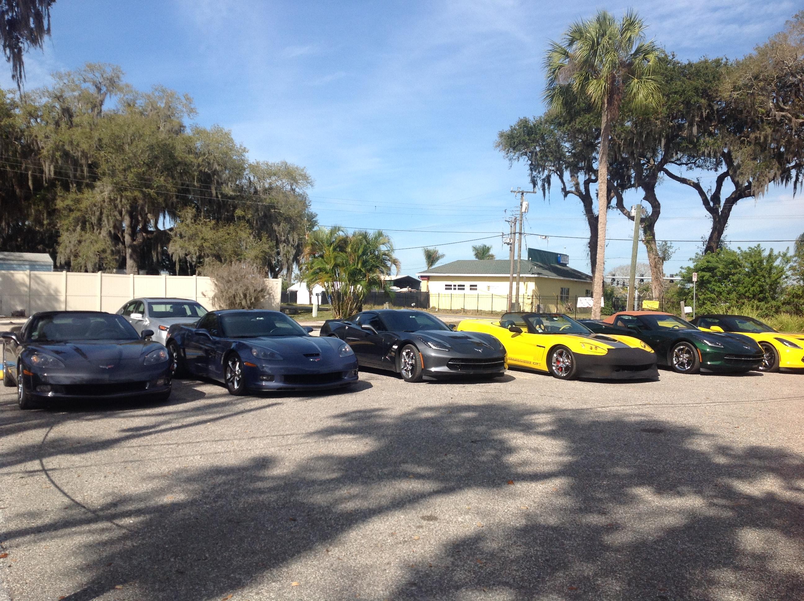 6-cars.JPG