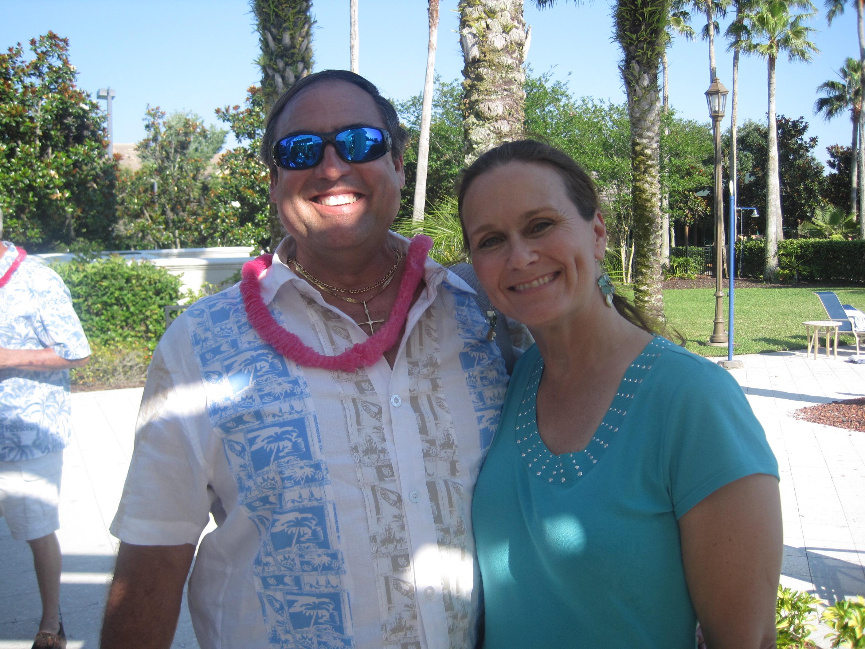 37-Arnaldo & Laura.JPG