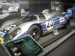 12-Porsche.JPG