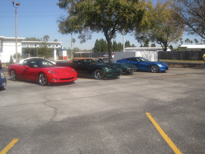 3-The Cars.JPG