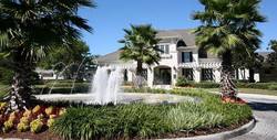 1-Waterchase Clubhouse.jpg