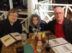 2-Alice, Hannah, & Harold.JPG