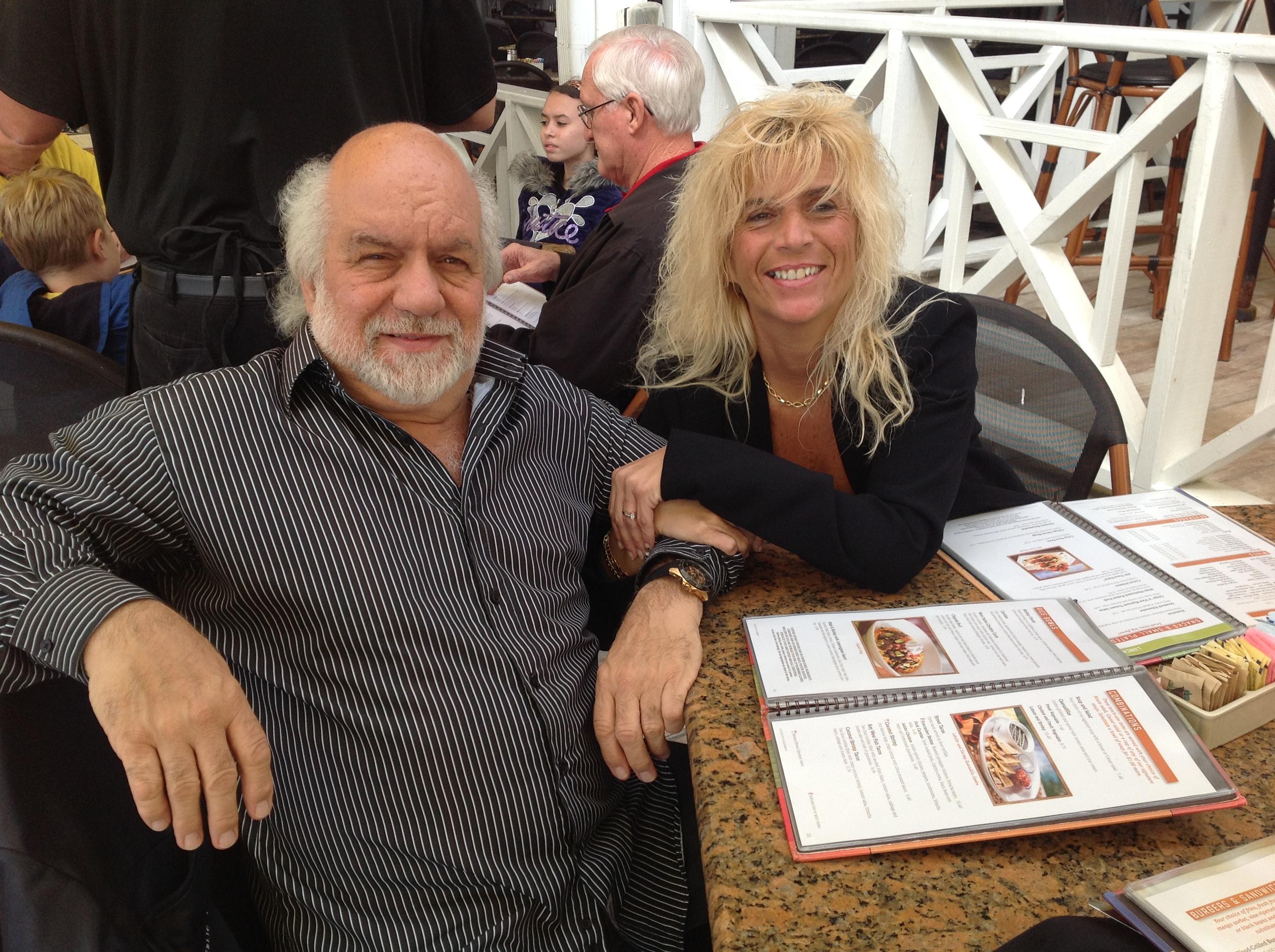 5-Doug & Theresa.JPG