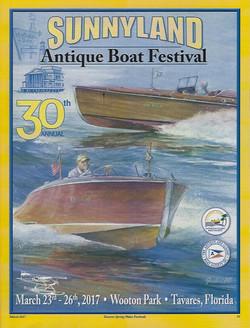 1-Boat Show.jpeg
