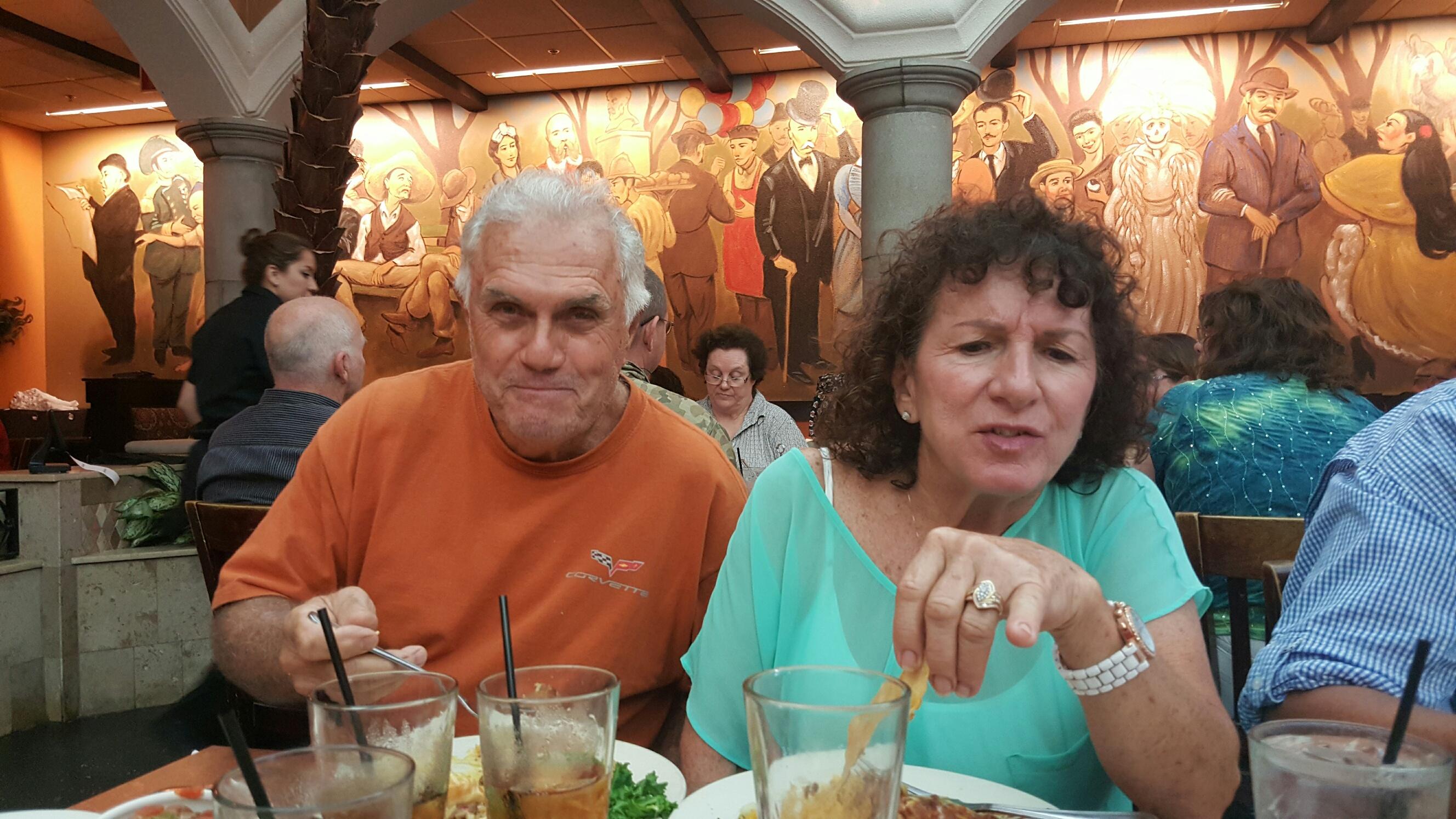 16b-Dan & Cathy.jpg
