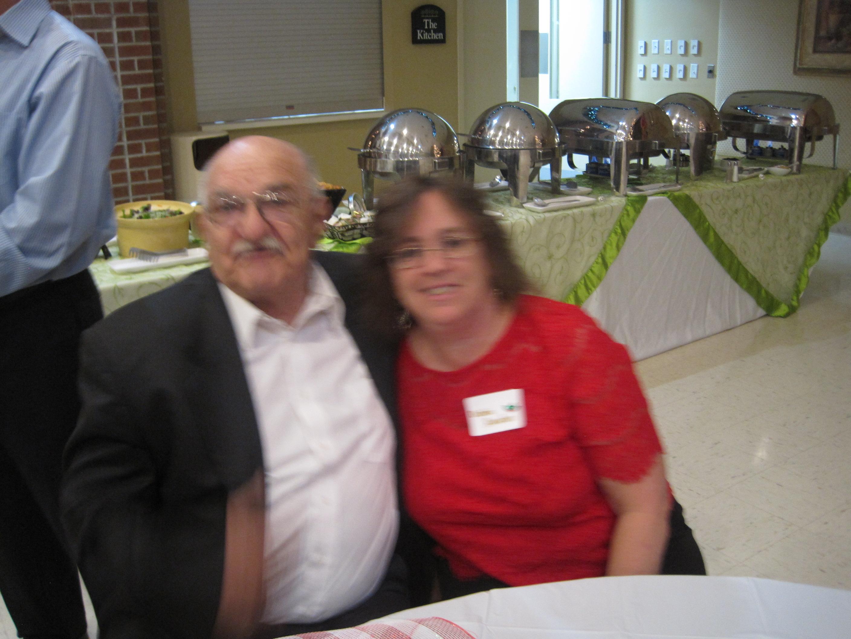 16-Jim & Debbie R.JPG