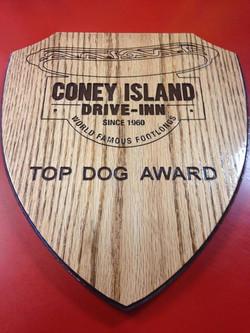 20-Top Dog Award.jpg