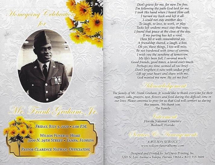 7 Funeral Handout.jpg