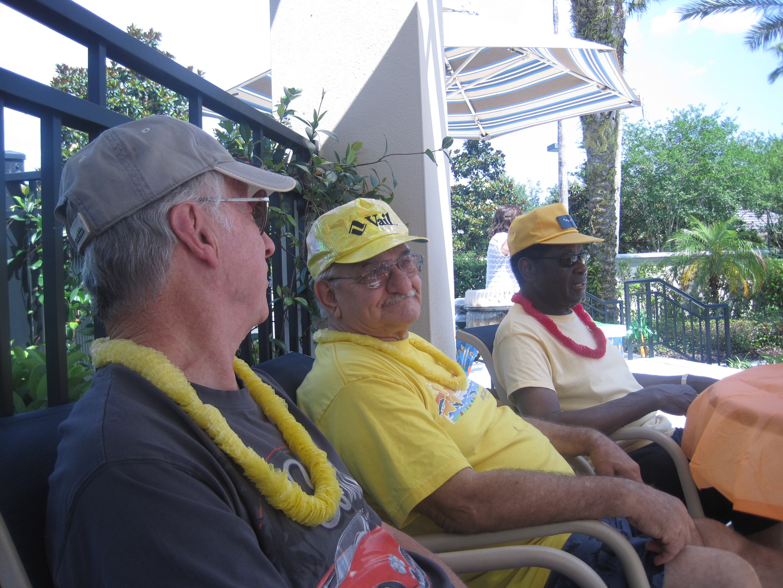 14-Ray, Jim & Frank.JPG