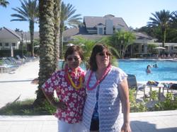 38-Whazzername & Debbie.JPG