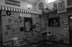 19-Elvis Corner.jpg