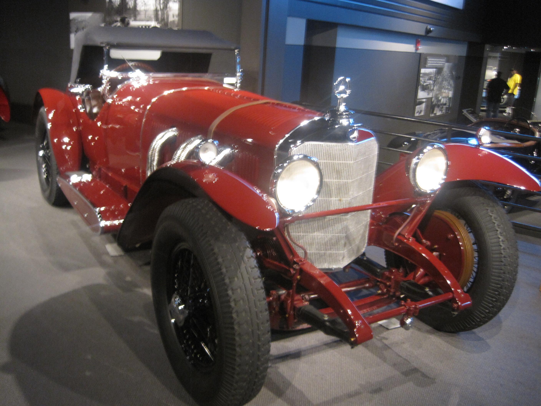 18-Mercedes Benz.JPG