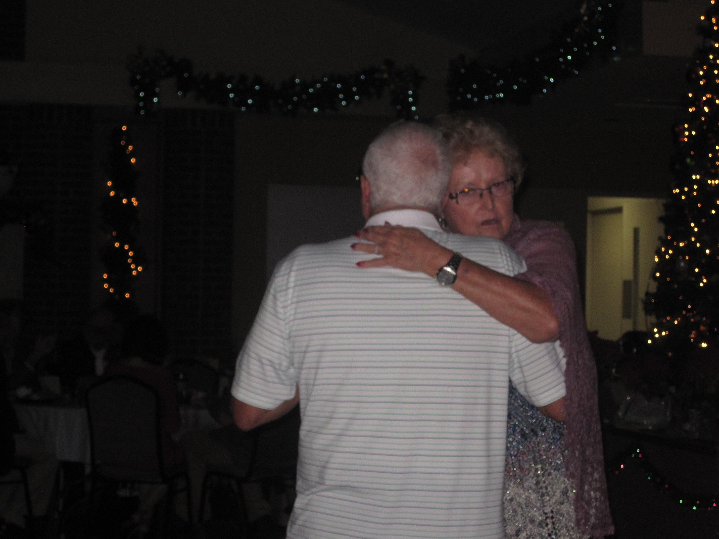 36-Dancing =Carolyn & Paul.JPG
