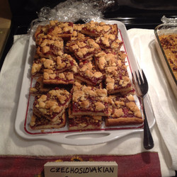 35 Czechoslovakian Pastry_edited.JPG