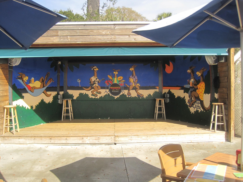 12-Bandstand.JPG