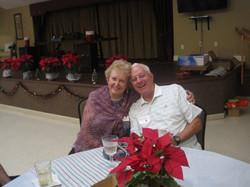 27-Paul & Carolyn.JPG