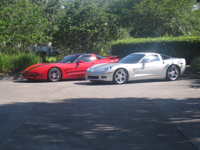 5-cars.JPG