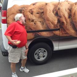 8-Jim wants a cookie.JPG